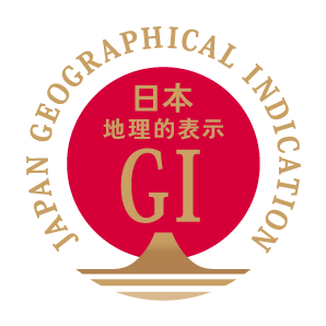 Geographical Indication (GI) Protection System